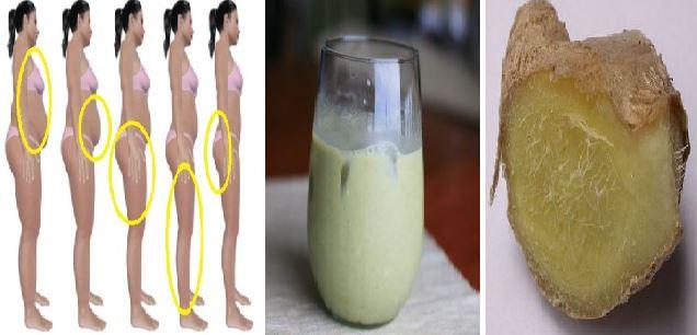 Comment vaincre le syndrome des intestins paresseux en seulement 15 jours pour réduire le surpoids efficacement!