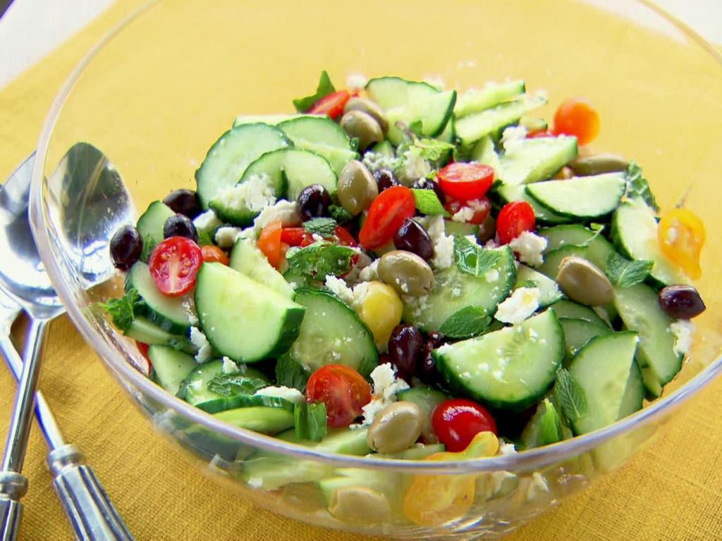 recettes-de-super-salades