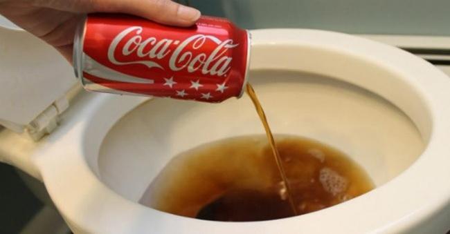 utilisations-coca