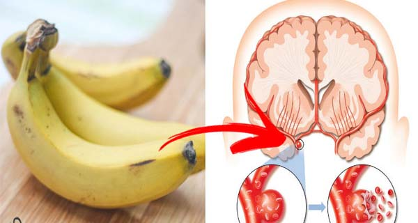 This-is-What-Happens-to-Your-Brain-Heart-and-Waistline-When-You-Eat-3-Bananas-a-Day