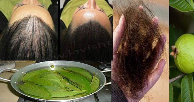 Faire pousser ses cheveux gris