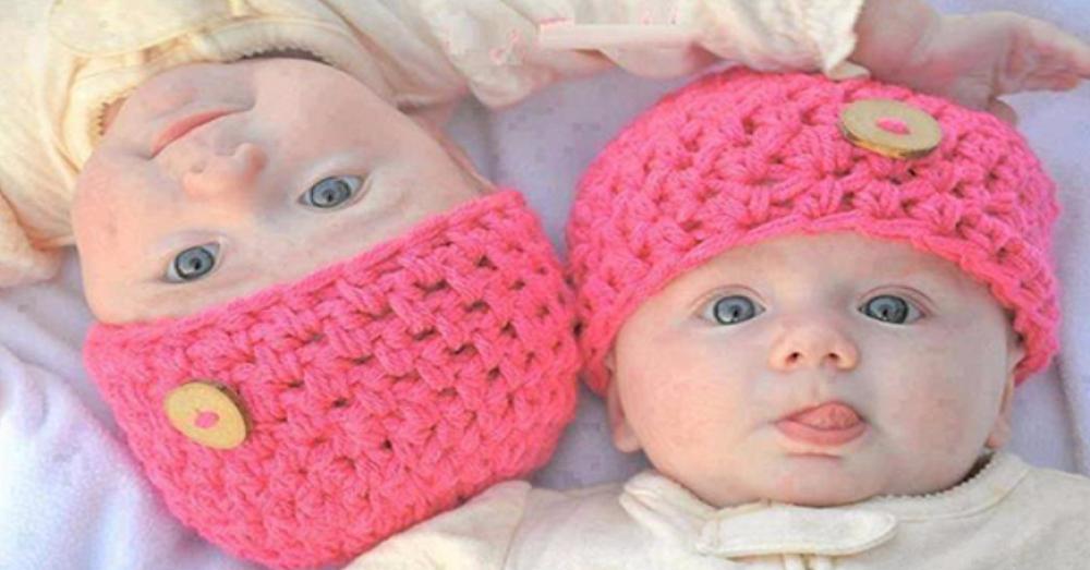 Fertilité : Voici comment faire pour tomber enceinte de jumeaux naturellement !