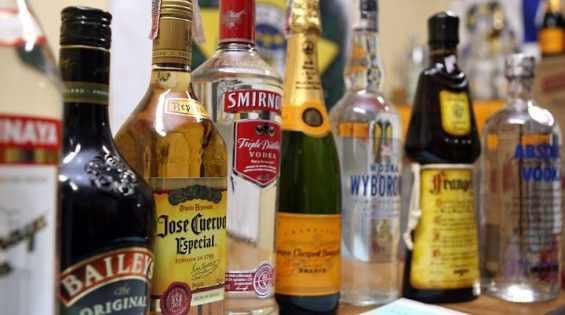 bar-alcool-565x315