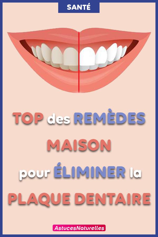 Plus besoin d'aller chez le dentiste ! Mettez juste CECI dans votre dent … C'est la magie de la Nature !