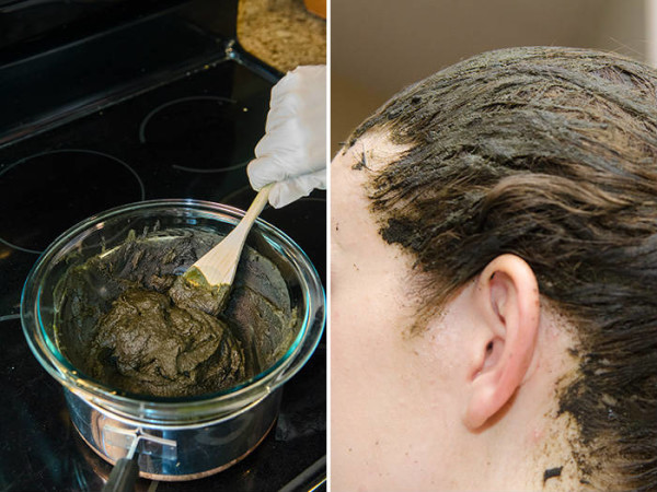 Hair-Dyes-Are-Filled-With-Cancer-Causing-Chemicals-Use-THIS-Instead-600x450
