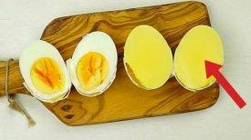 How-To-Prepare-These-UNIQUE-Boiled-Eggs-in-Just-5-Minutes-and-AMAZE-Everyone