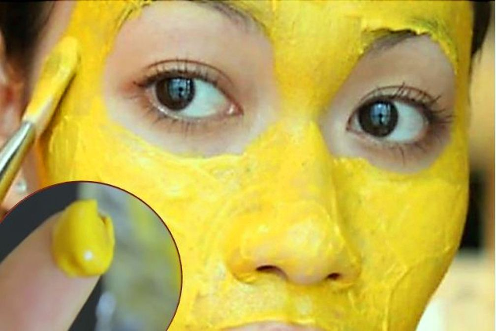 The-Golden-Mask-of-India.-Put-and-End-To-Dark-Spots-Acne-and-Discolored-Skin-and-Look-Years-Younger