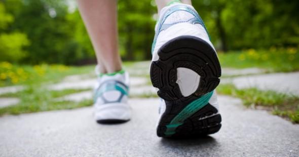 solution-pour-perdre-du-poids