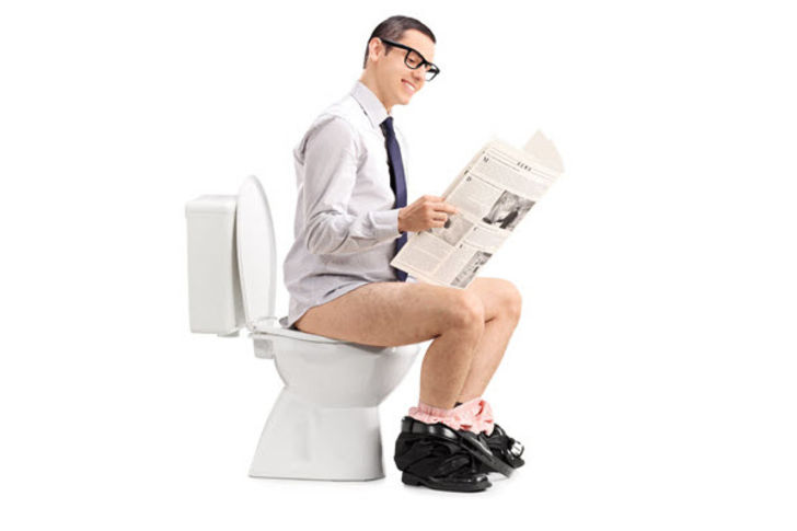 1-toiletteseuropc3a9ennes1443464865