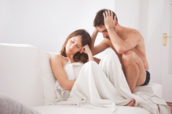 insecurite-couple