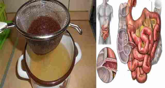mezcla-depurativa-para-vaciar-el-colon