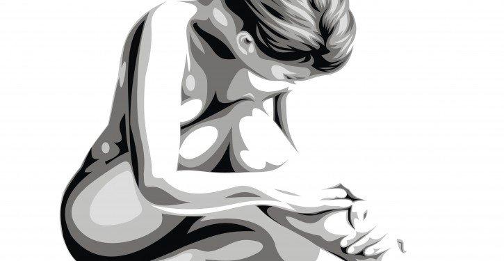 Attention-messieurs-voici-4-phrases-à-ne-jamais-dire-à-une-femme-nue-725x375