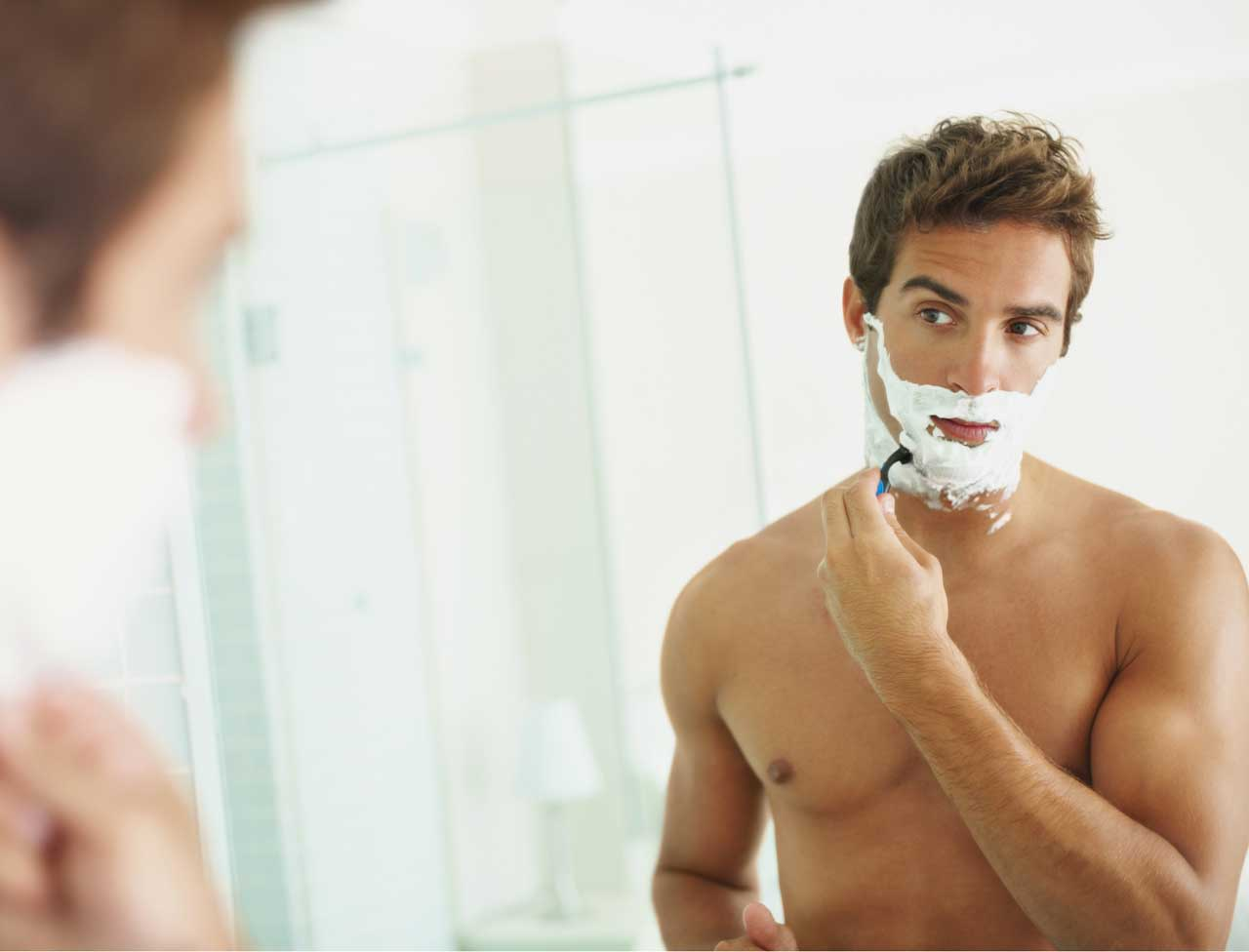 5-conseils-pour-un-rasage-parfait