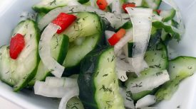 7-DAYS-7-KG-LESS-CUCUMBER-DIET
