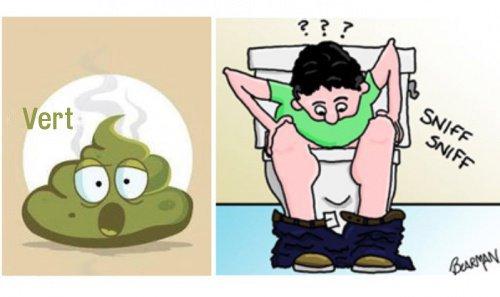 Ce-qu'il-faut-savoir-si-jamais-votre-caca-est-vert