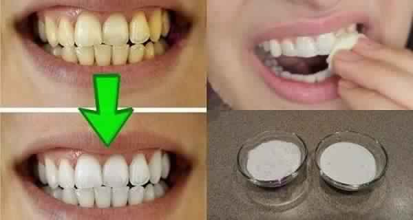 Guaranteed-Whiten-Your-Yellow-Teeth-In-Less-Than-2-Minutes