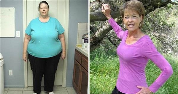 She-Lost-225-Pounds-at-Age-63-By-Following-These-7-Simple-Steps