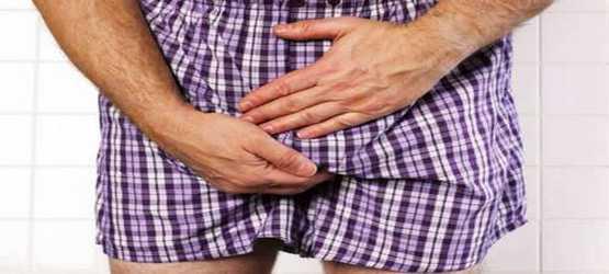 4-symptômes-du-cancer-de-la-prostate-dont-les-hommes-ne-parlent