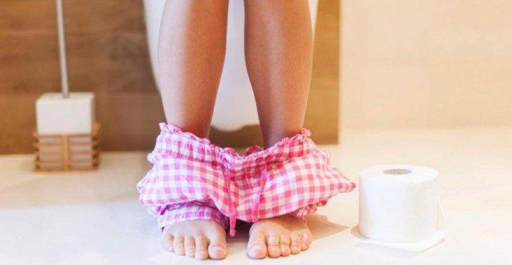 Le-nombre-de-fois-où-vous-allez-uriner-reflète-votre-état-de-santé-725x375