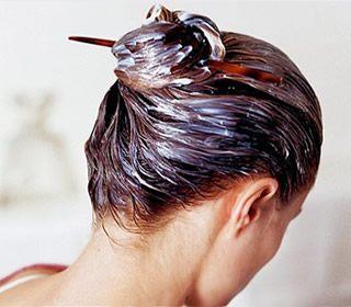 masque-reparateur-cheveux-secs