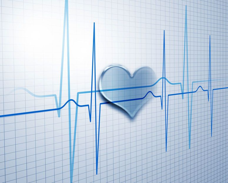 tachycardie_5causes