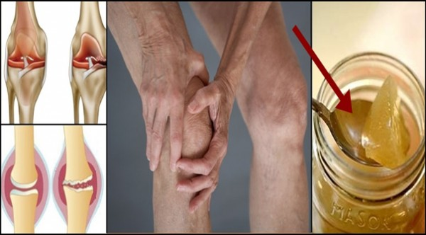 the-root-of-the-knee-pain-is-a-damage-of-the-cartilage-so-this-is-how-to-naturally-regenerate-it-600x332