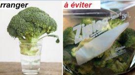 astuce_fruits_legume_frais