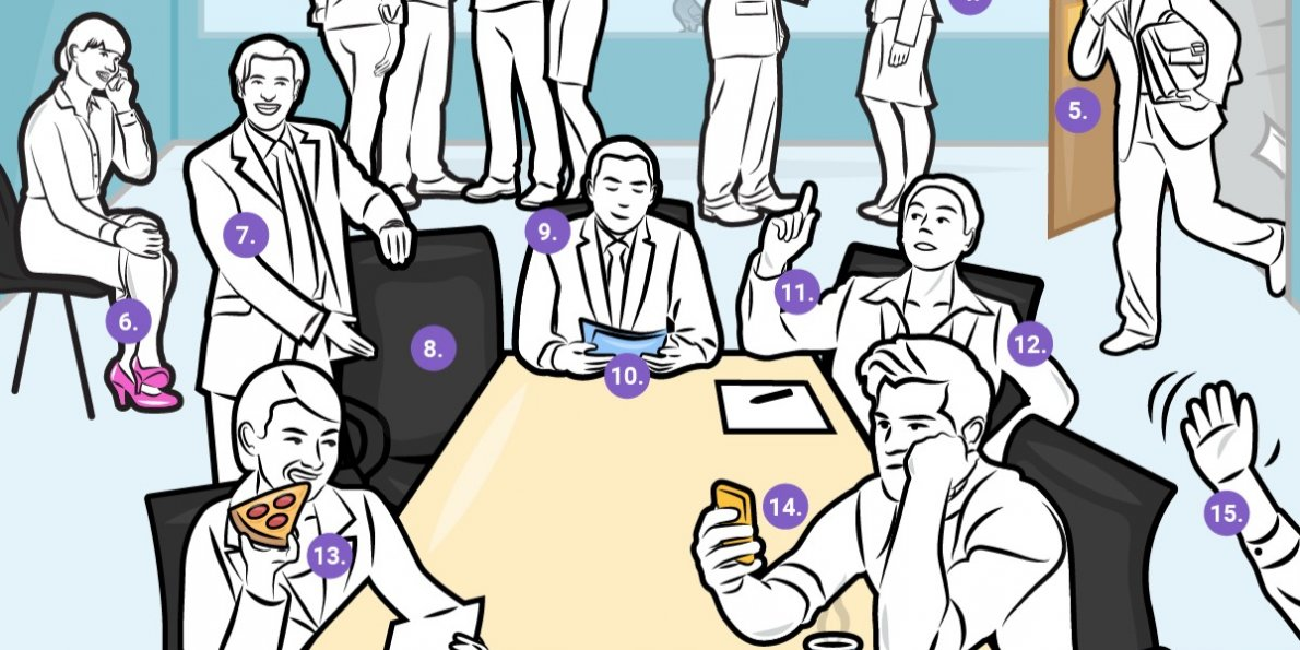 Vers une meilleure sociabilité : Les 10 règles de convenance pour coexister en paix et en douceur au sein de notre société !