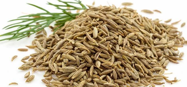 19-amazing-benefits-of-cumin-jeera-for-skin-hair_1