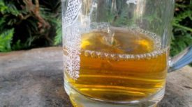 voici-comment-utiliser-le-vinaigre-de-cidre-comme-medicament