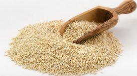 quinoa-800x416