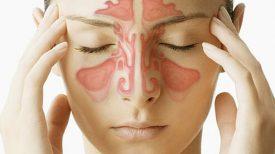 sinusitis_s1_woman_sinus_cavity-1