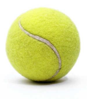 tennis-ball-m