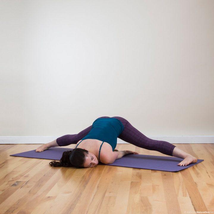 wide-legged-split