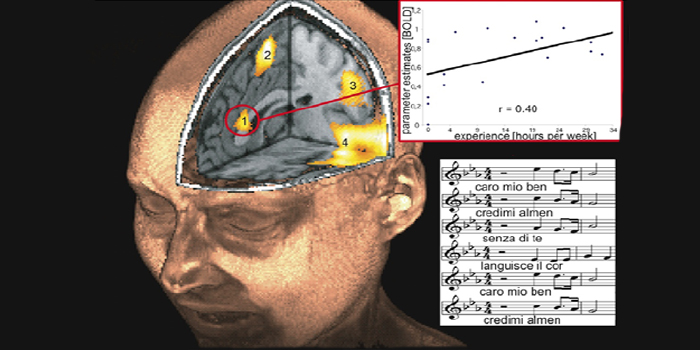 neuroscientists-discover-a-song-that-reduces-anxiety-by-65-percent-hear-it-yourself