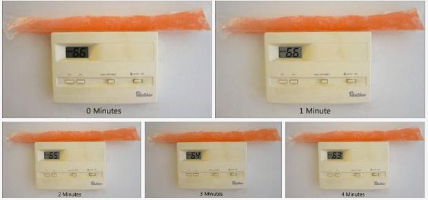 thermostat-min