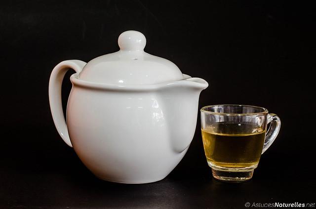 tea-1108363_640