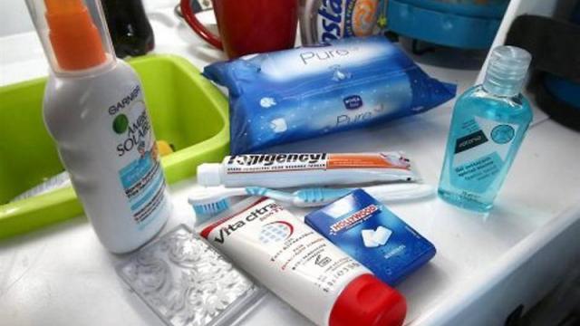 Prenez Garde à ce que vous mangez : 9 produits cancérigènes dont il faut se méfier !
