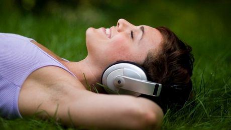 ecouter-la-musique-a-de-nombreux-bienfaits-dont-celui-de-reduire-le-stress-et-l-anxiete_62958_w460