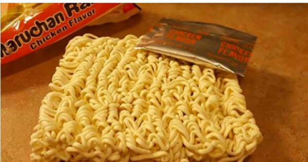 noodles-cause-chronic-inflammation-weight-gain-alzheimers-parkinsons-disease