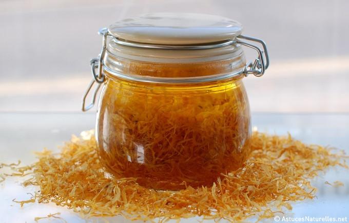 Ce qu'on ne vous dit pas sur l'huile de ricin, mais que vous devez absolument savoir !