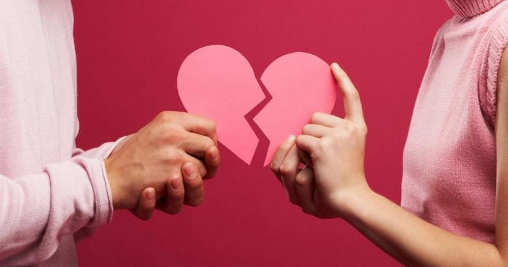 Qu'est ce qui pousse certains amoureux à détruire ceux qu'ils aiment avec leur amour?