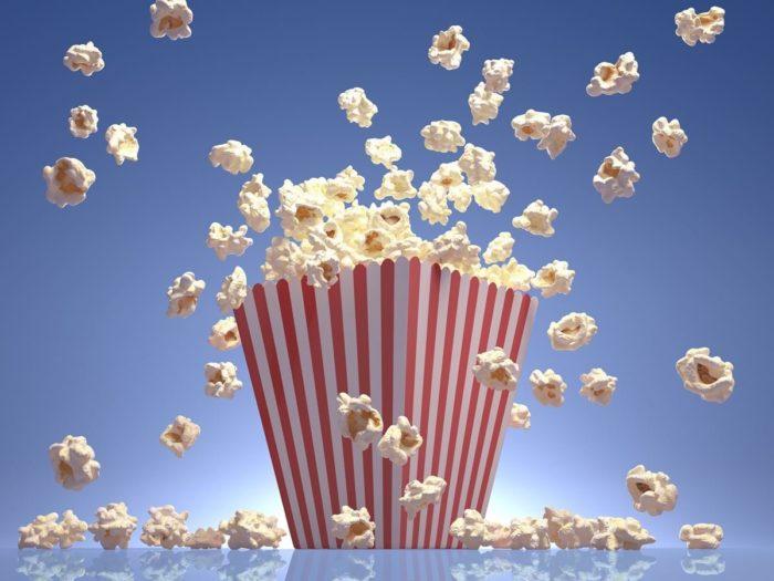 popcorn-700x525