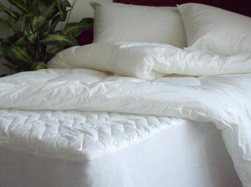 3 astuces pour d sinfecter correctement votre matelas ils seront propres comme neufs. Black Bedroom Furniture Sets. Home Design Ideas