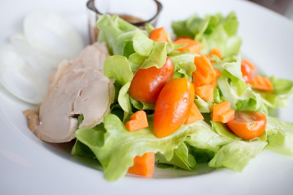 salad-1373505_960_720