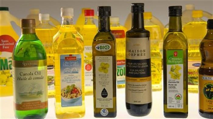 L'huile de canola est-elle saine ou dangereuse ?