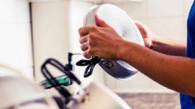 7 astuces naturelles pour rendre votre cuisine propre sans utiliser de produits chimiques