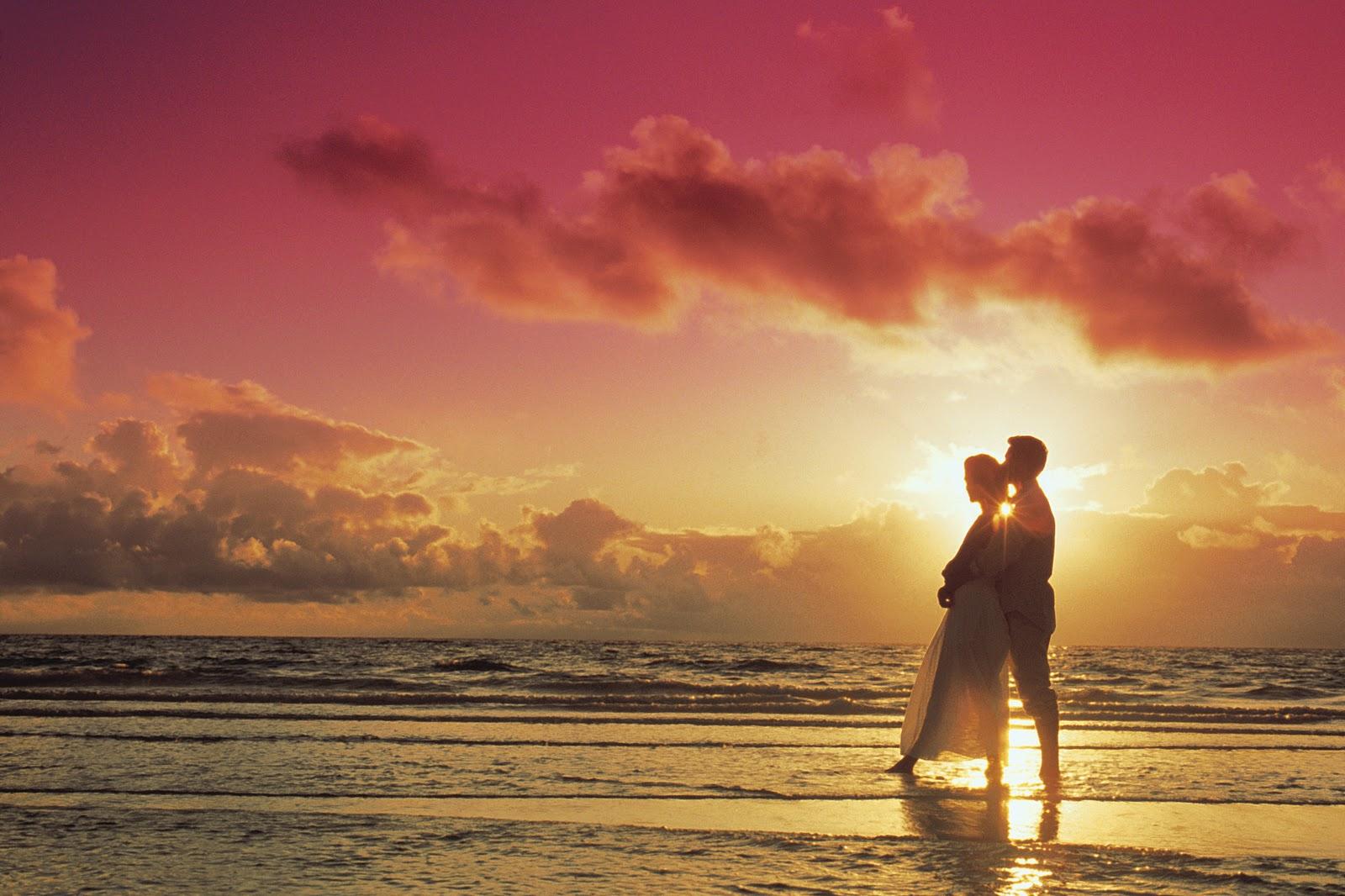 Comment savoir si votre partenaire est votre âme sœur (ou pas) !