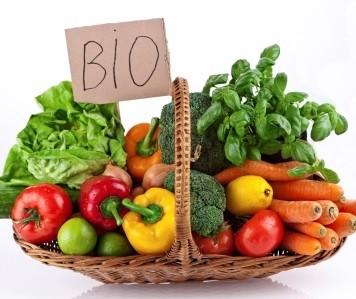 l-agriculture-bio-toujours-en-forte-croissance