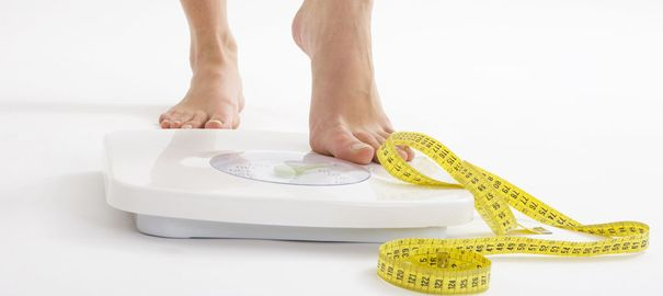 regimes-minceur-balance-poids_2073723
